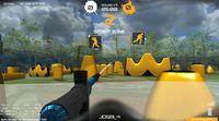 XField Paintball 3 screenshot, image №98099 - RAWG