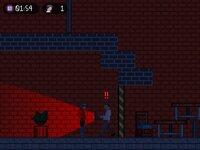 Cкриншот Greedy Quickfingers, изображение № 2424030 - RAWG