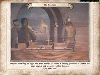 Cкриншот Medieval: Total War, изображение № 331727 - RAWG