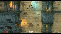 Prince of Persia Classic screenshot, image №517278 - RAWG