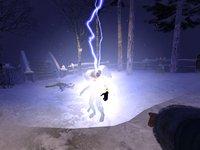 Cкриншот Cleric, изображение № 398272 - RAWG