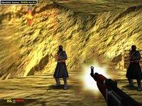 Cкриншот Al Qaeda Hunting 3D, изображение № 322913 - RAWG