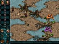 Konung 1 + 2 screenshot, image №230252 - RAWG