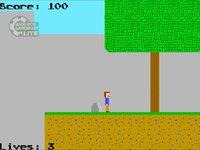 Cкриншот Andrux Adventure, изображение № 1238648 - RAWG