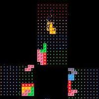 Cкриншот 360 Tetris, изображение № 1062394 - RAWG
