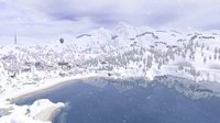 Cкриншот Sims 3: Времена года, The, изображение № 329223 - RAWG