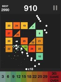 Cкриншот Bounze, изображение № 1727794 - RAWG