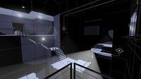 Lightmatter screenshot, image №1761103 - RAWG
