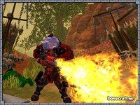 Cкриншот BoneCraft, изображение № 589327 - RAWG