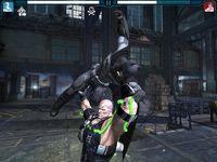Cкриншот Batman: Летопись Аркхема, изображение № 20216 - RAWG