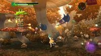 Fairy Bloom Freesia screenshot, image №190882 - RAWG
