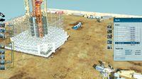 Cкриншот Skyscraper Simulator, изображение № 148092 - RAWG