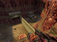 Cкриншот Half-Life Deathmatch: Source, изображение № 98727 - RAWG