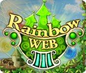 Cкриншот Rainbow Web 3, изображение № 2402271 - RAWG