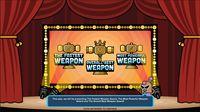Holy Potatoes! A Weapon Shop?! screenshot, image №96830 - RAWG