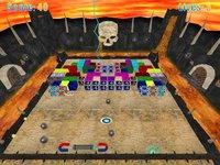 Cкриншот Brixout XP, изображение № 321886 - RAWG