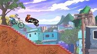 Cкриншот Bike Mayhem 2, изображение № 36051 - RAWG