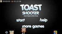 Cкриншот Toast Shooter Free, изображение № 1728948 - RAWG