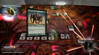Cкриншот Magic: The Gathering - Duels of the Planeswalkers, изображение № 1781107 - RAWG