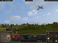 Cкриншот Искусство войны: Курская дуга, изображение № 173170 - RAWG