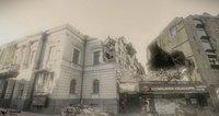 Perspectives: Aleppo-Helsinki screenshot, image №697137 - RAWG