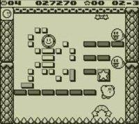 Kirby's Block Ball screenshot, image №782566 - RAWG