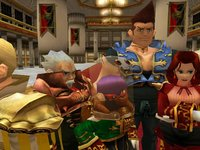 Skies of Arcadia screenshot, image №742288 - RAWG