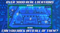 Cкриншот The Lonely Hacker (itch), изображение № 2712317 - RAWG