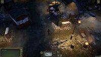 ATOM RPG Trudograd screenshot, image №2350280 - RAWG