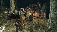 Dark Souls II: Scholar of the First Sin screenshot, image №30688 - RAWG