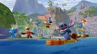 Disney Infinity 2.0: Gold Edition screenshot, image №635933 - RAWG