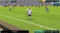 Soccer Manager 2020 screenshot, image №2163786 - RAWG