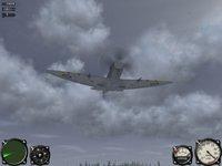 Cкриншот Асы поднебесья, изображение № 407784 - RAWG