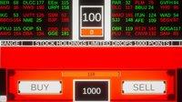 Cкриншот Stock Market Clicker, изображение № 2382915 - RAWG