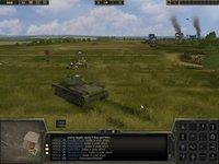 Cкриншот Искусство войны: Курская дуга, изображение № 173168 - RAWG