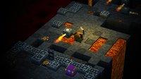 Cкриншот The Quest Keeper, изображение № 675147 - RAWG