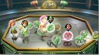 Super Mario Party screenshot, image №779344 - RAWG