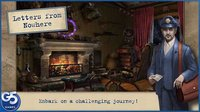 Cкриншот Letters from Nowhere (Full), изображение № 1757746 - RAWG