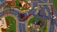 Cкриншот Dash of Destruction, изображение № 282605 - RAWG