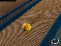 Cкриншот 3D Bowling USA, изображение № 324369 - RAWG