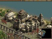 American Conquest: Fight Back screenshot, image №179560 - RAWG