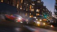 Forza Horizon 4 screenshot, image №778899 - RAWG