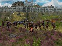 Cкриншот The Settlers: Heritage of Kings - History Edition, изображение № 1814546 - RAWG