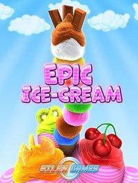 Cкриншот Epic Ice Cream, изображение № 1738921 - RAWG