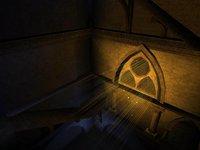 Cкриншот EverQuest: Prophecy of Ro, изображение № 421243 - RAWG