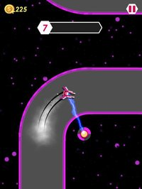 Cкриншот Sling Sling Drift: Car Racing, изображение № 2028546 - RAWG