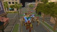 Cкриншот OrcCraft, изображение № 857908 - RAWG