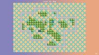 Cкриншот Spectrubes Infinity, изображение № 863665 - RAWG