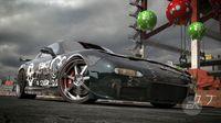 Need for Speed: ProStreet screenshot, image №722112 - RAWG