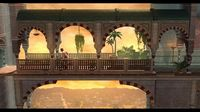 Prince of Persia Classic screenshot, image №517274 - RAWG